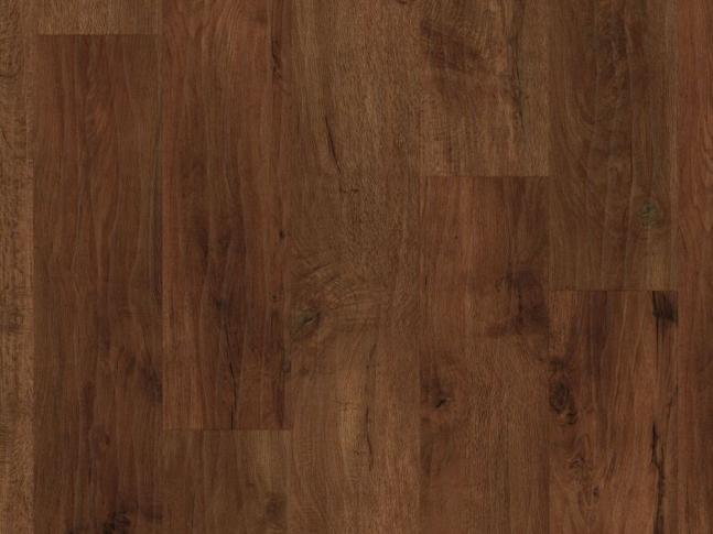 Art Select - Oak Royale RL03 Autumn Oak
