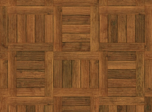 Art Select - Parquet AP31 Russet Oak