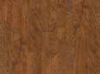 Art Select - Handcrafted Wood EW01 Hickory Paprika