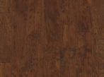 Art Select - Handcrafted Wood EW02 Hickory Peppercorn