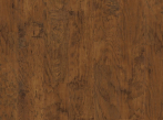 Art Select - Handcrafted Wood EW03 Hickory
