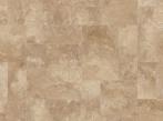 Art Select - Limestone LM02 Guernsey