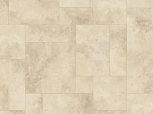 Art Select - Limestone LM03 Alderney