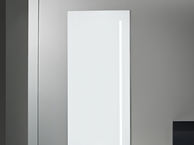 Zrcadlo 33520