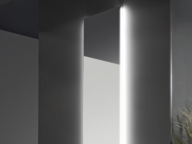 Zrcadlo 33720