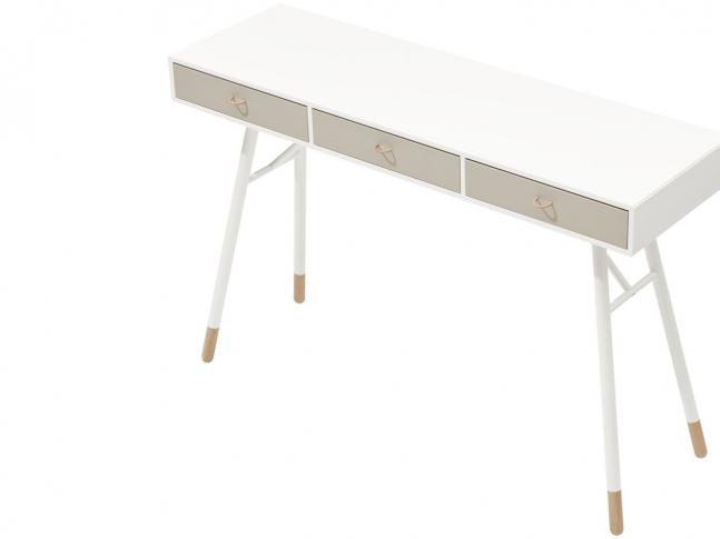 Konzolový stolek CUPERTINO