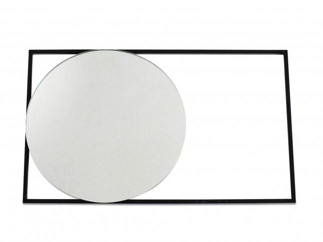 Zrcadlo REFLECTION