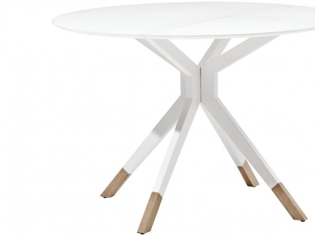 Jídelní stůl BILLUNG