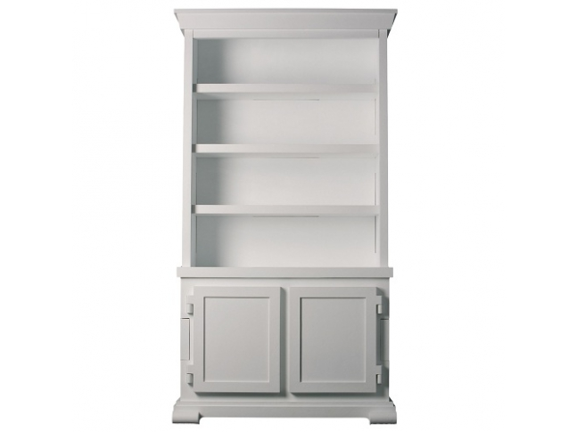 Paper Cabinet Paper Cabinet