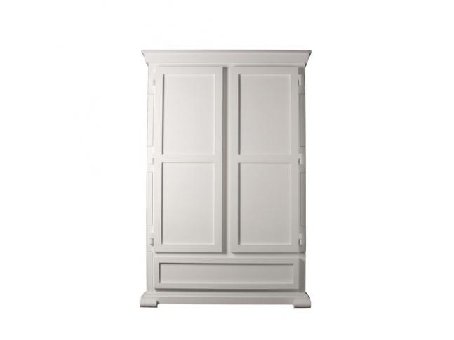 Paper Cupboard Paper Cupboard