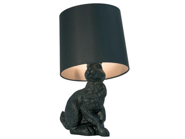 Rabbit Lamp Rabbit Lamp