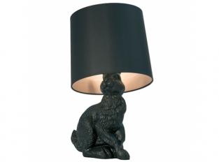 Rabbit Lamp