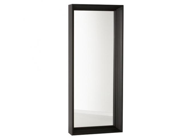 Frame Mirror