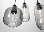 Lampa AMP LAMP LARGE