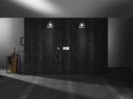 AXOR LampShower/Nendo