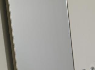 Zrcadlo 38003