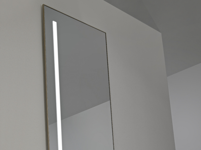 zrcadlo 38220 38220