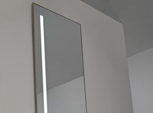 zrcadlo 38220