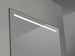 Zrcadlo 38303