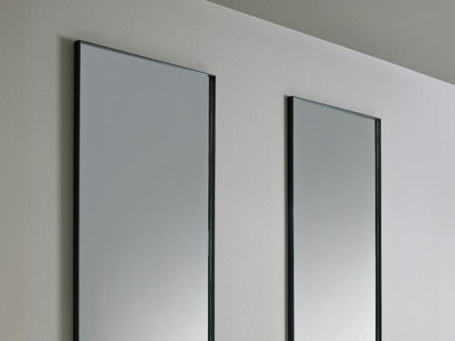 Zrcadlo 38503