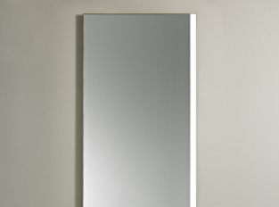 Zrcadlo 38800