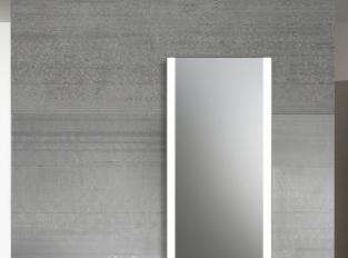 Zrcadlo 38900