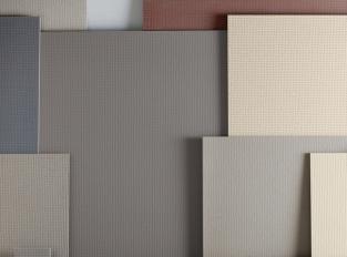 Kolekce keramických dlaždic PICO