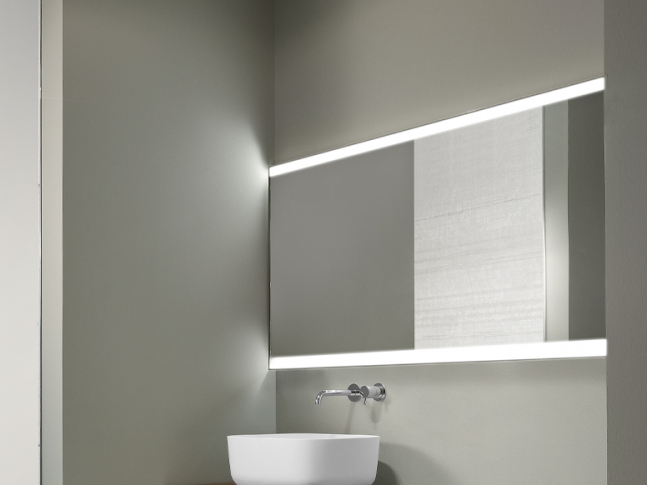 Zrcadlo 39303