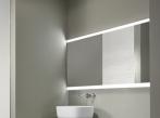 Zrcadlo 33520 39303