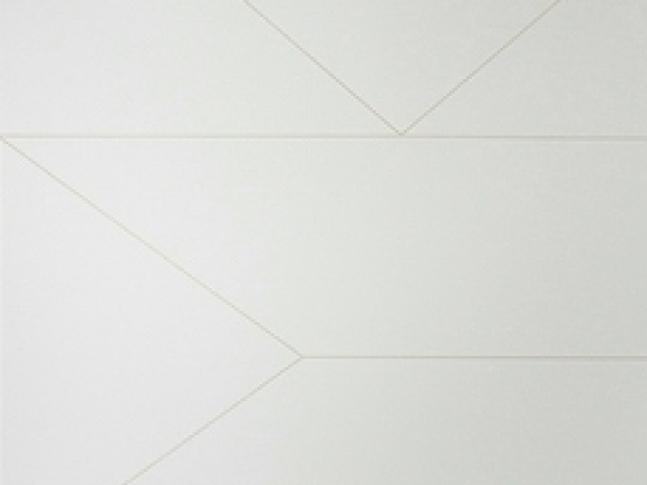 Tapeta Lines Off-White