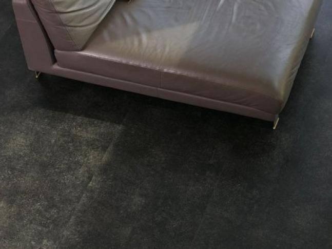 Vinylová podlaha Cantera