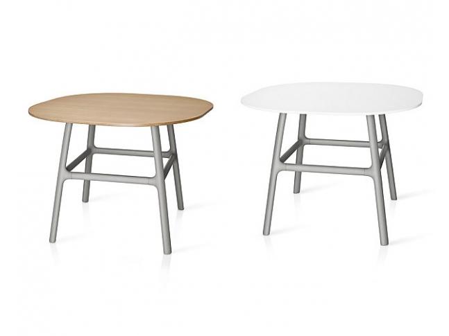 Konferenční stolek minuscule