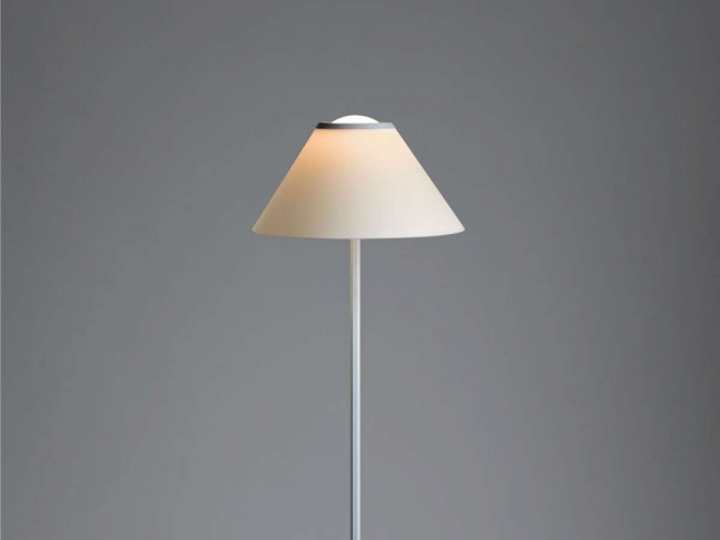 Lampa Cappuccina