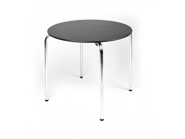 Stůl Vitra Hal