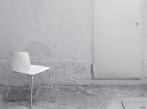 Židle Holm
