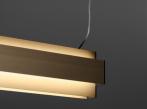 Závěsné svítidlo One-And-Only P 404_12_XX_FX01