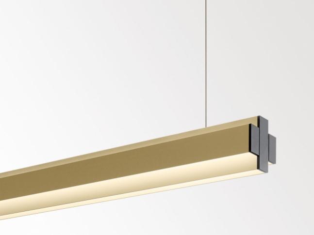 Závěsné svítidlo One-And-Only P 404_12_XX_FX02
