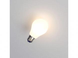 100% lamp/lamp