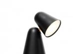 PEPPONE - stolní lampa