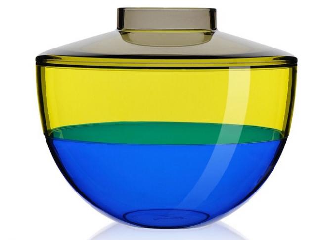 Vázy SHIBUYA