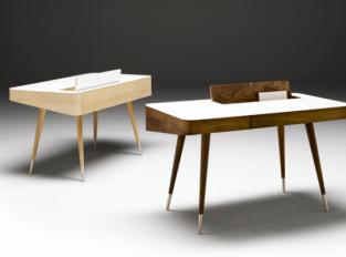 Stůl AK 1330