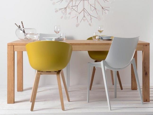 Jídelní stůl Cana