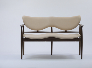Lavice/Sofa 48