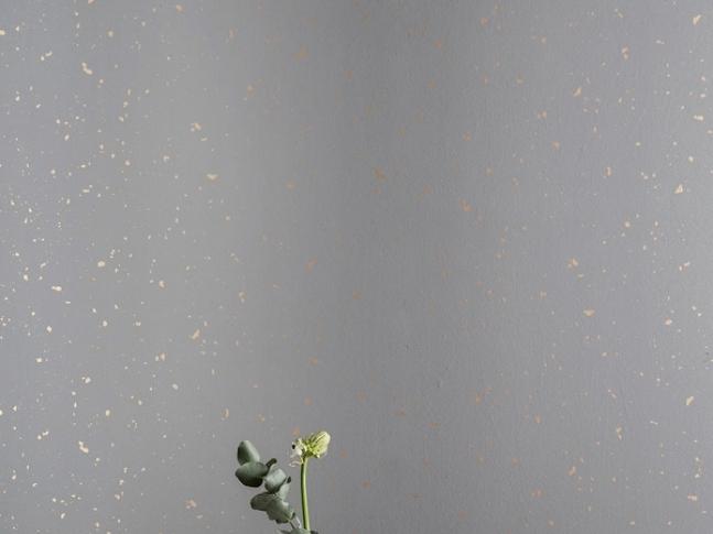 Tapeta Confetti Grey