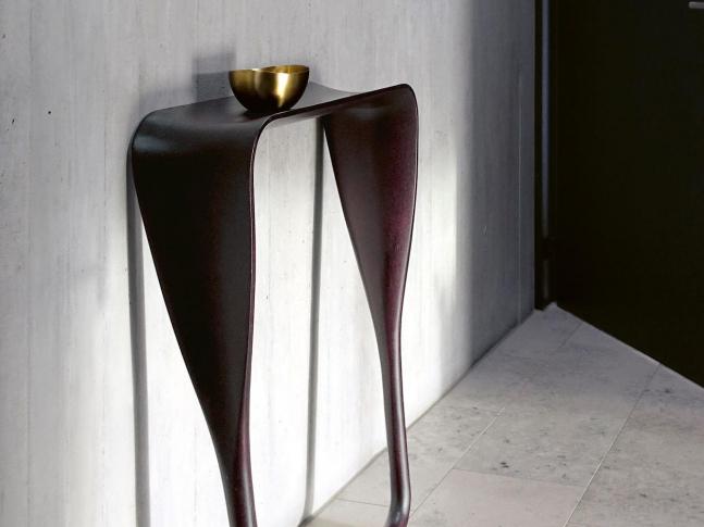 Konzolový stolek Tadaima 49336-12008844