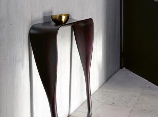 Konzolový stolek Tadaima