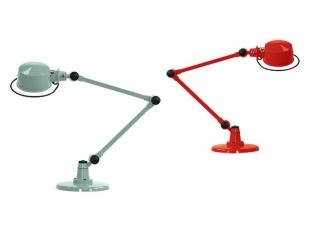 Stolní lampa Jieldé LAK L6440