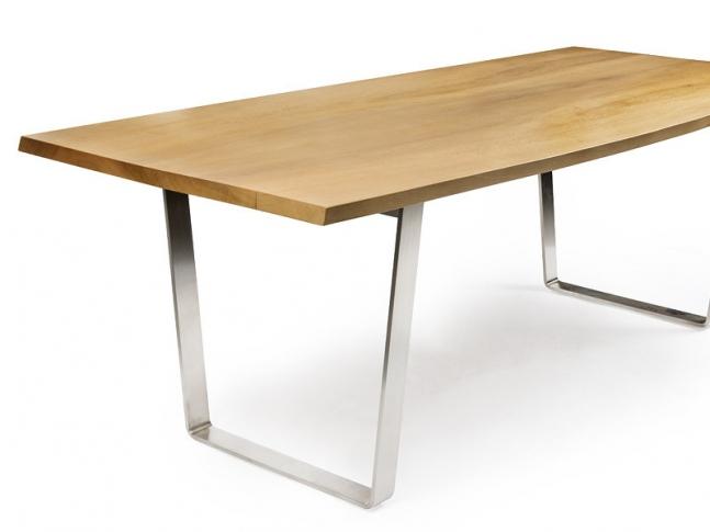 Stůl Conde House Sled