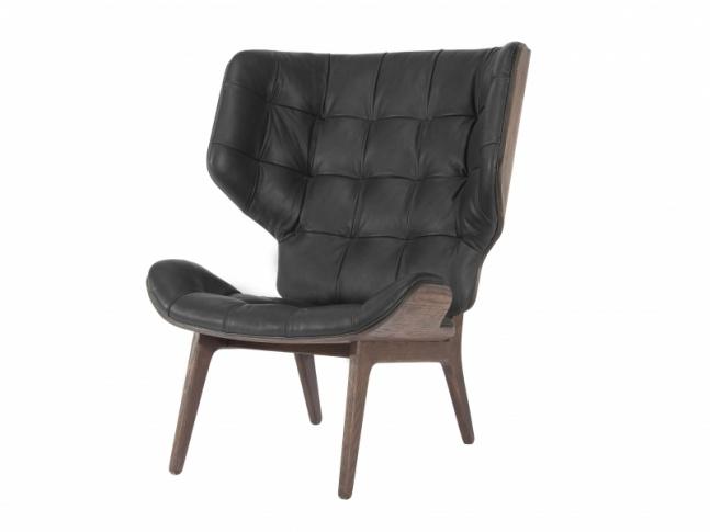 Mammoth Chair Fluffy  Mammoth Chair Fluffy