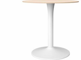 Stůl New York